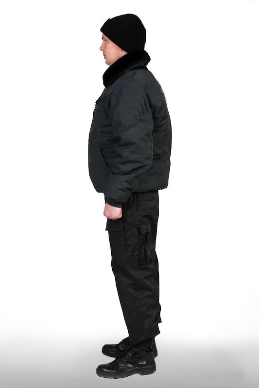 Куртка Чоп Купить
